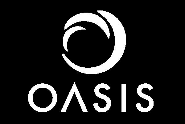 Oasis Ascent