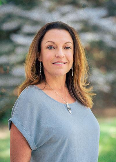 Michelle Pattison, RN, BSN